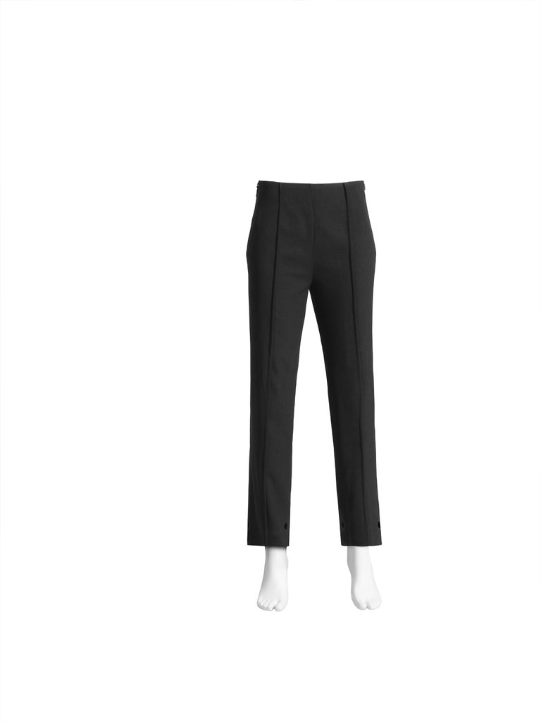Trousers ($99)