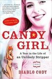 Candy Girl by Diablo Cody, 2006