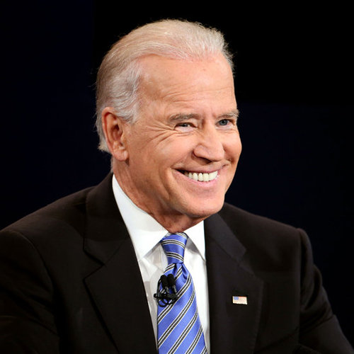 How Much Is Joe Biden Worth?