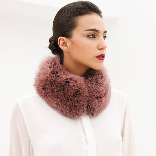 13 Reasons Why You Should Pop Your Fur Collar