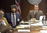 Best Movie Release: Argo