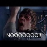 """""""DISNEY BOUGHT LUCASFILM AND IS MAKING STAR WARS EPISODE 7 #NOOOOOOOOOOOOOO #StarWars #Disney #Lucasfilm #TheHorror"""" — danrom520 Source: Instagram user danrom520"""