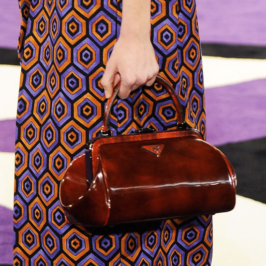 We're Calling This a Style Emergency — The Doctor Bags to Covet Now