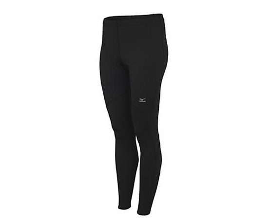 Mizuno Breath Thermo Layered Tight