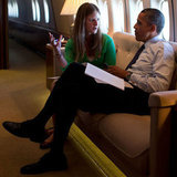 5 Things to Know About Obama's Speechwriter Laura Dean