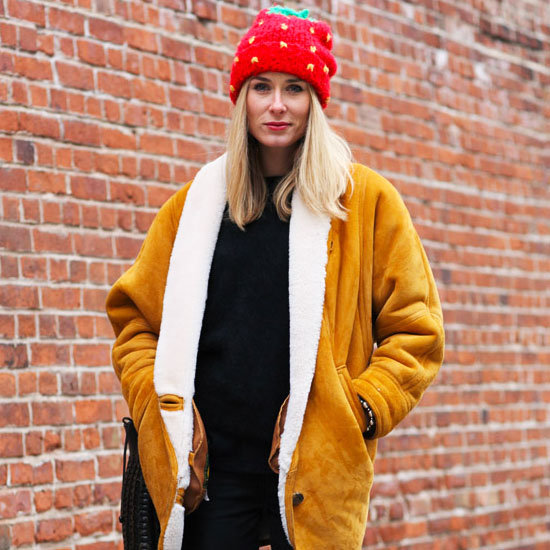 Cozy Up in the Best Winter Accessories — All Under $99
