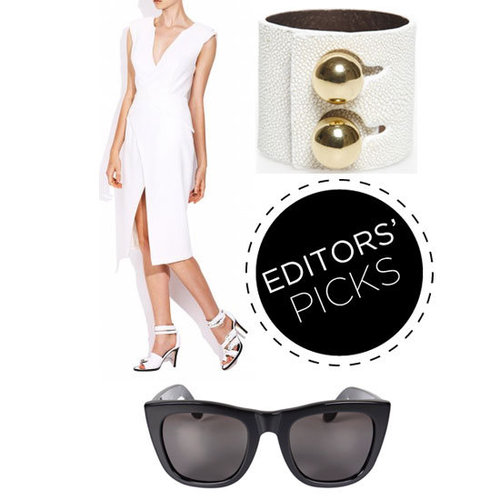 Shop Our Editors' Online Picks for Derby Day at the Races