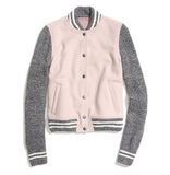 Madewell Team Jacket