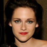 Video: Kristen Stewarts Makeup Artist Tips For Concealing