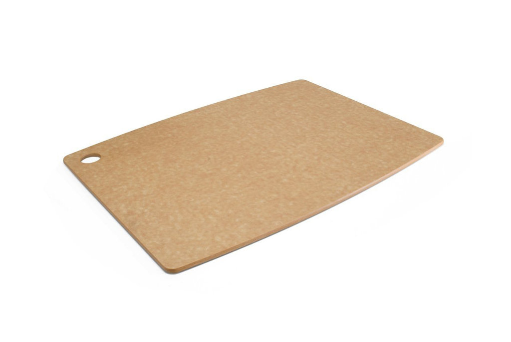 Wood Composite Cutting Board