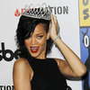 Rihanna's Halloween Party at Greystone Manor | Pictures