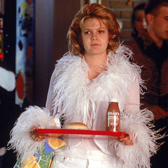 We rounded up nine favorite fashion blunders everyone should avoid.