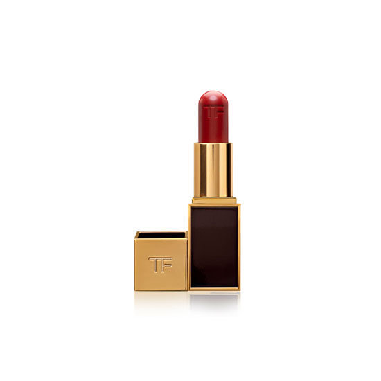 Tom Ford Eye Lip and Cheek Stain in Tainted Love, $65