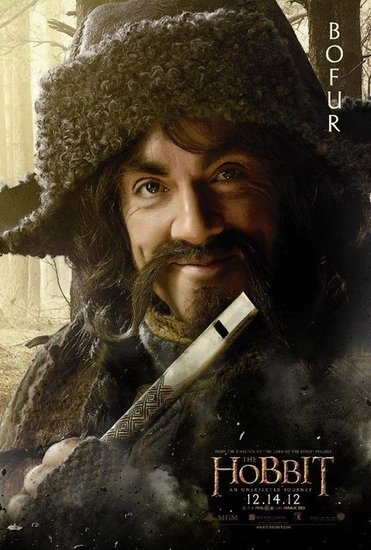 Bofur