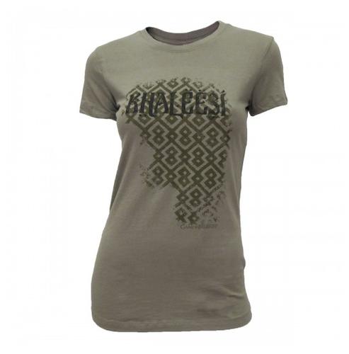 Game of Thrones Khaleesi Women's T-Shirt ($25)
