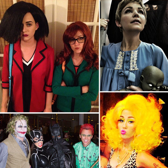popular tv shows costumes. perhaps you are entertained with popular music, videos, movies, tv shows\u2026 is it worth it? tv shows costumes v