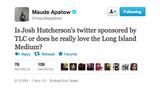 Maude Apatow