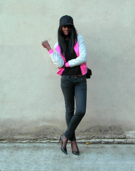 http://stylesbyassitan.blogspot.fr/2012/11/teddy-rose-baseball-cap.html