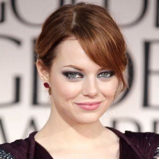 Pictures of Emma Stone to Celebrate Her Birthday
