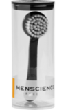 Menscience Face Buff Brush