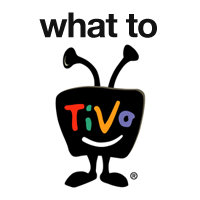 What's on TV For Wednesday, Nov. 7, 2012
