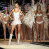Pictures of the Victoria's Secret Fashion Show Over the Years