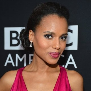 Best Celebrity Beauty Looks of the Week | Nov. 9, 2012