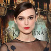 Keira Knightley&#039;s Anna Karenina Premiere Makeup