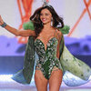 Victoria&#039;s Secret Fashion Show 2012 | Pictures
