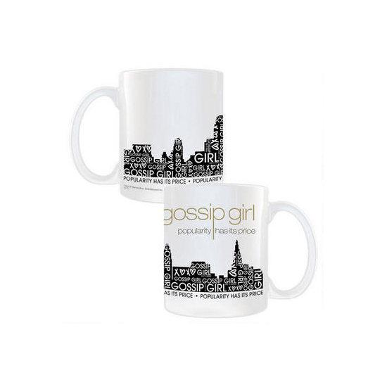 City Mug ($14)