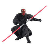 Sith Apprentice Darth Maul ($15).