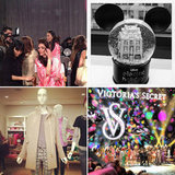 Instagram Fashion Pictures Week of Nov. 11, 2012