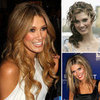 Delta Goodrem Birthday: Her Best Hair And Beauty Moments