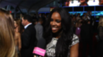 "Video: Kelly Rowland on ""Beautiful"" Baby Blue & Spending Time With Beyoncé"