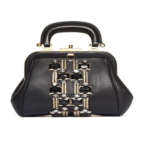 The Doctor Is It: Marni's New Resort 2013 Bag