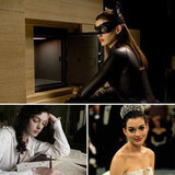 8 Lessons Learned From Anne Hathaway's Characters