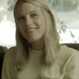 Movie Trailer: Model Dree Hemingway Lead Role In Starlet