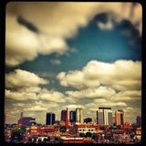 Big Sky Birmingham
