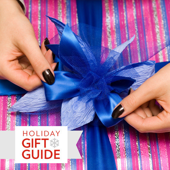 21 Gift Ideas For the Nail Polish Addict on Your List