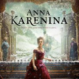 Can Anna Karenina Beat Breaking Dawn at the Box Office?