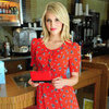 Dianna Agron Nintendo 3DS