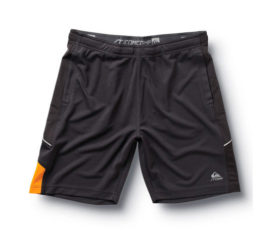 Quicksilver Fast Lane Short