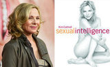 Sexual Intelligence by Kim Cattrall