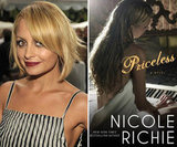 Priceless by Nicole Richie
