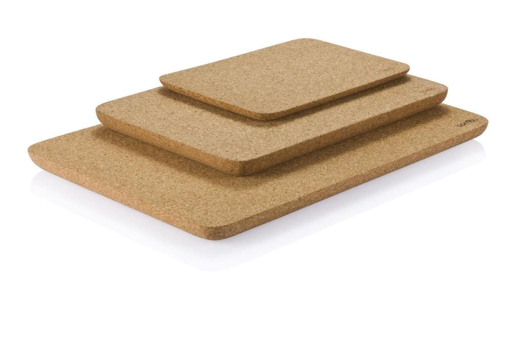 Cork Cutting Boards