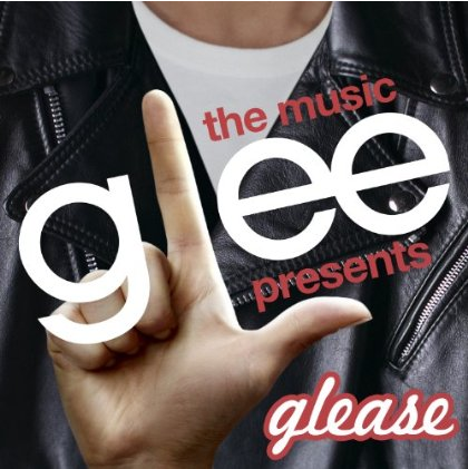 Glee: The Music Presents Glease ($8)
