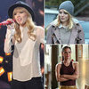 Celebrity Style Recap | Nov. 16, 2012