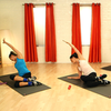 Metabolism-Boosting 10-Minute Pilates Workout