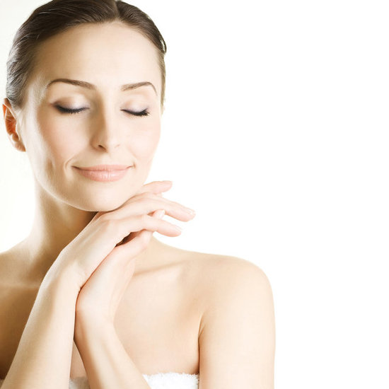 How These 5 Steps Can Lead to Better Skin