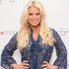 Jessica Simpson's Weight Loss (Video)
